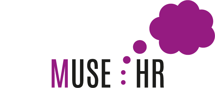 Muse:HR